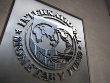 МВФ пока не планирует прибытие миссии в Украину для пересмотра программы сотрудничества