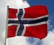 Норвегия в январе увеличила добычу нефти и конденсата на 4,6 процентов