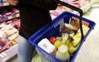 Шесть продуктов, на которых нельзя экономить
