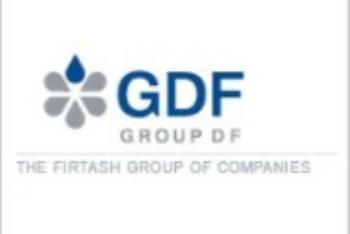 Group DF отвергает обвинения Генпрокуратуры в использование схемного страхования