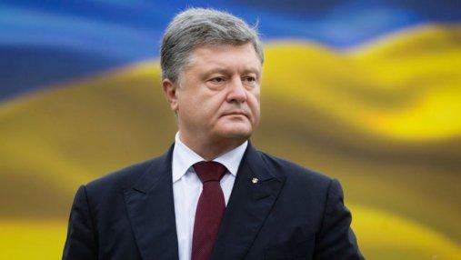 90 украинских спортсменов и тренеров получат стипендии Президента Украины
