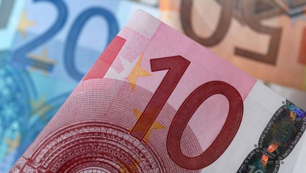 ЕК отказала Киеву в транше в 600 млн евро