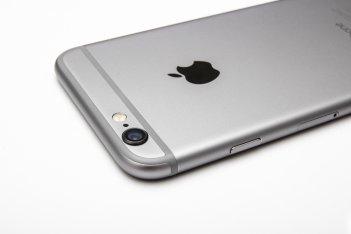 ГФС пресекла попытку нелегального ввоза в Украину телефонов iPhone 8 и 8 Plus