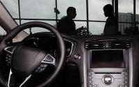 Ключи для автомобилей с 2019 года могут стать цифровыми