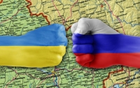 Генерал СБУ призвал разорвать все отношения с Россией