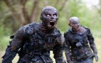 Составлен список лучших драматических фильмов о зомби