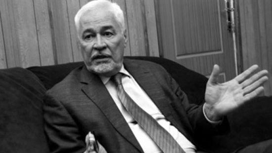 В Судане умер российский посол: стала известна причина