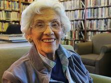 За свою карьеру Сойер снялась более чем в 140 картинах