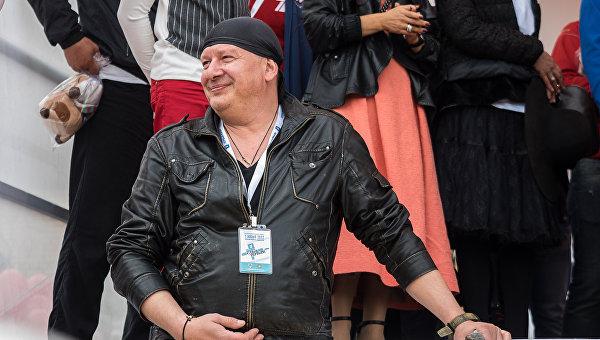 В Подмосковье умер известный российский актер