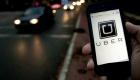 Uber разрешит давать водителям чаевые