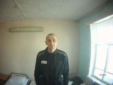 Сенцов был приговорен в РФ к 20 годам лишения свободы