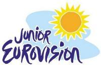 Назван город, который примет «Детское Евровидение» в 2018 году