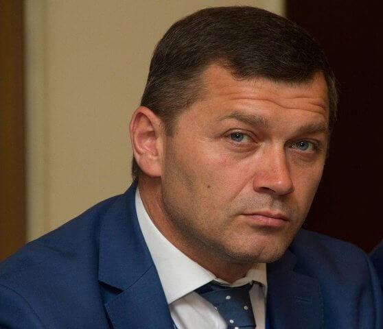 Вакцина от кори в Киеве есть в достаточном количестве, работа кабинетов вакцинации будет продлена