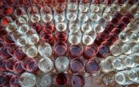 Ученые назвали дозу алкоголя сильно влияющую на продолжительность жизни