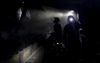 Минэнерго повысило цену угля на государственных шахтах с 1 января