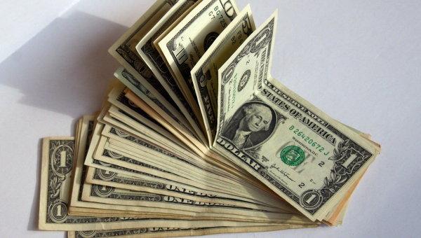 Экс-топ-менеджер Укрхимтрансаммиака подозревается в присвоении $5 млн