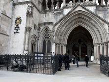 Рассмотрение апелляции займет около пяти дней, считают в Минфине
