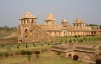 Ученые раскрыли тайну индийской цивилизации