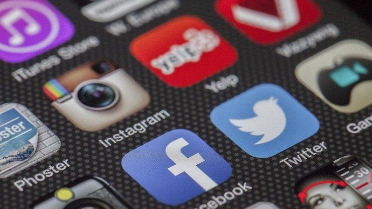 Facebook будет работать по-новому - Цукерберг