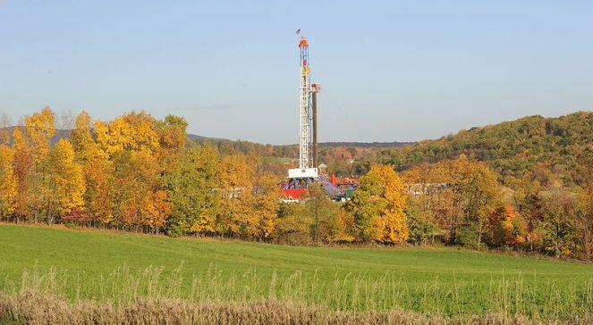 Польща обмежує газопостачання зі східних напрямків