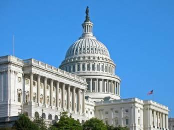 Члены правительства США отложили вылет на форум в Давос из-за ситуации с бюджетом