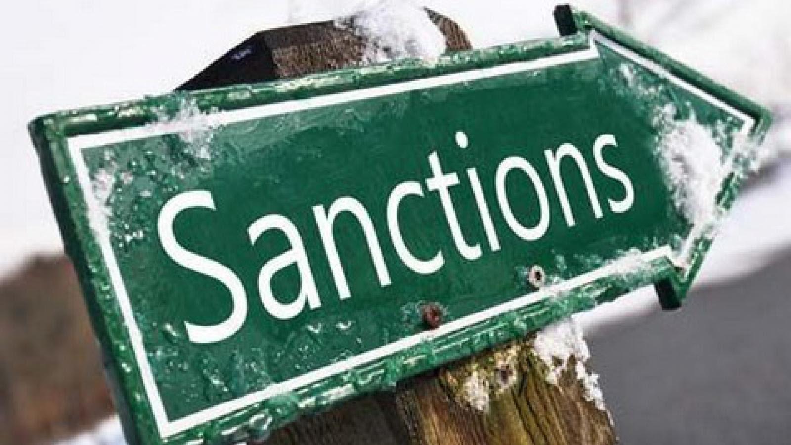 Евросоюз расширил персональные санкции против КНДР