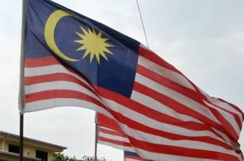 Кабмін пропонує ВР ратифікувати угоду з Малайзією щодо подвійної юрисдикції оподаткування