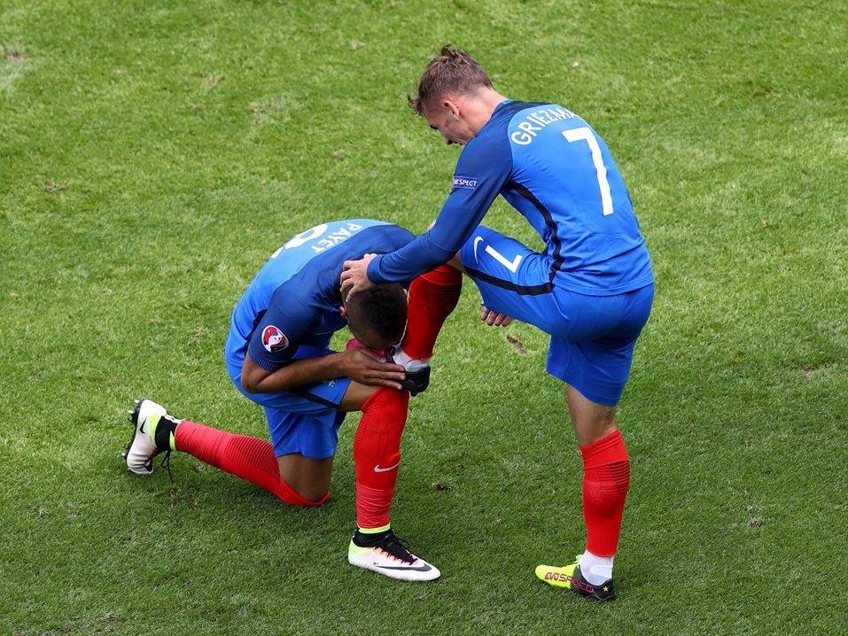 всем интерьвью после матча исландия франция термобелье