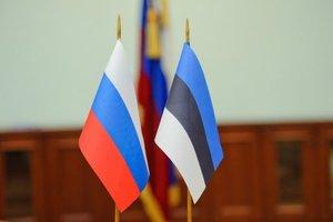 В Эстонии озвучили позицию по Украине и оценили отношения с РФ