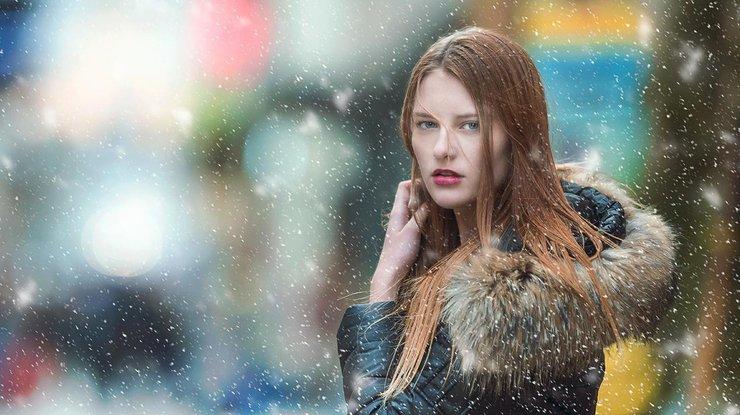 Главные опасности холода для человека