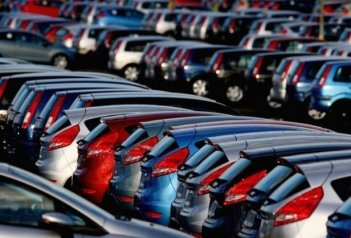 ЕС ужесточит контроль безопасности и экологической чистоты автомобилей