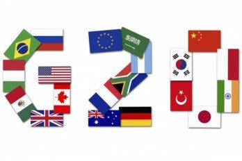 G20 закликала всі країни до діалогу в сфері торгівлі