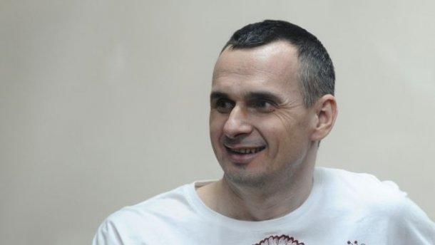 Врятувати Олега Сенцова: культурні діячі Росії вимагають звільнити українського режисера