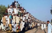 В поездах Индии появится высокоскоростной интернет