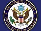 Госдепартамент США призвал Россию остановить обстрелы на Донбассе и согласиться на миротворческую миссию