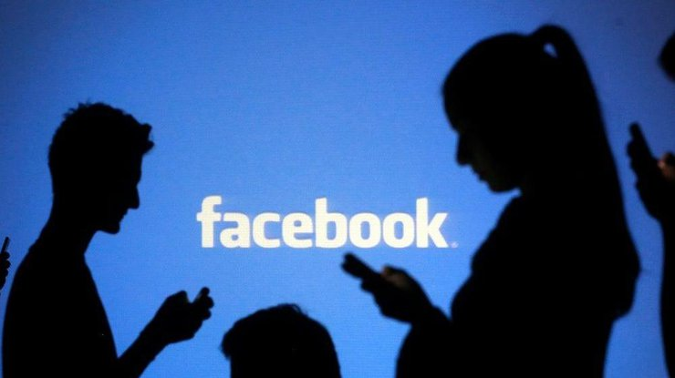 Facebook ввел сервис проверки безопасности после нападения в Париже