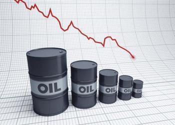 Білорусьз 1 березня знижує експортні мита на нафту і нафтопродукти