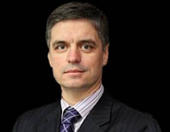 Prystaiko: Referendum on Ukraine's accession to NATO ineffective