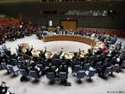 Совбезу ООН удалось принять резолюцию по Сирии после внесения правок, предложенных РФ