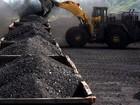 Курченко получил эксклюзивное право на закупку угля в Л/ДНР, - росСМИ