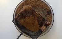 Ученые создали специальную губку, которая очистит моря от нефти