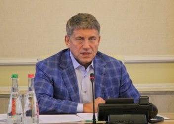 Міненерговугілля пояснив подорожчання палива в Україні