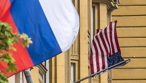 Госдеп прокомментировал возможную высылку российских дипломатов из США