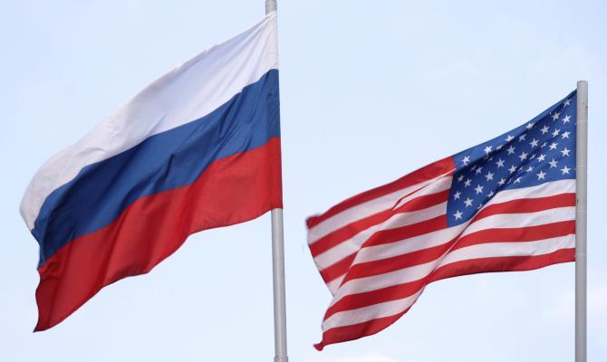 Сурков и Волкер озвучили «свежие идеи» по поводу Украины