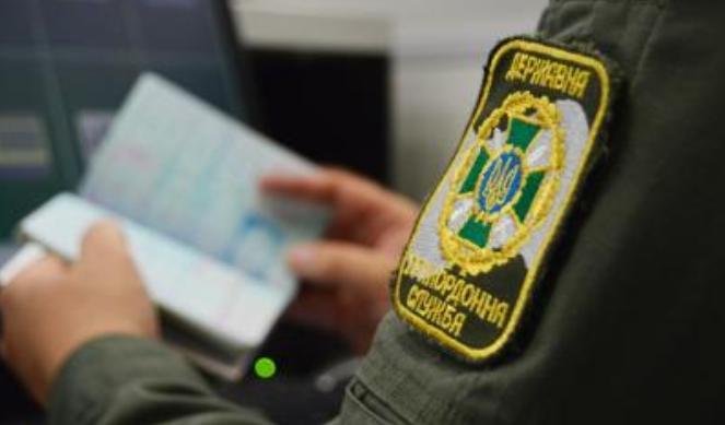 Впродовж півроку українці перетнули кордон з Польщею без віз 90 тис. разів