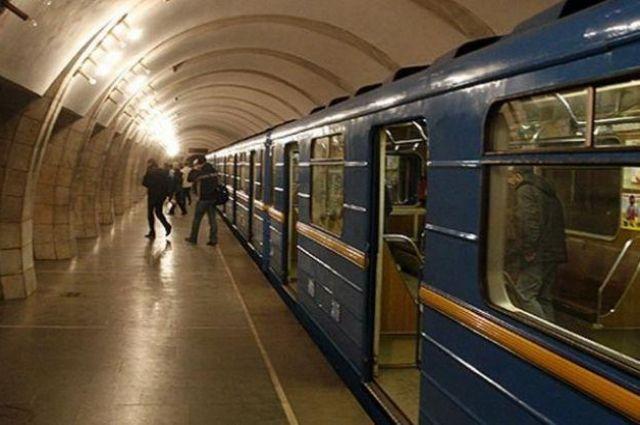 Кабмин согласовал детали постройки ветки метро на Троещину с инвесторами