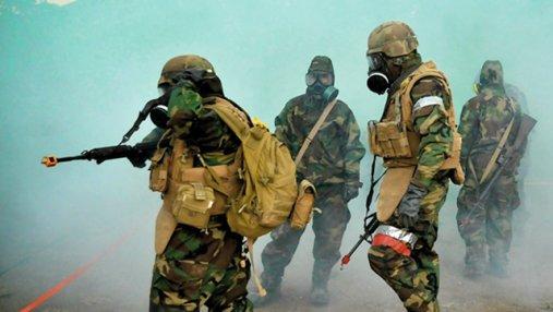 Против Германии могут применить биологическое оружие: предупреждение от прокурора