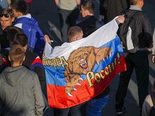 Мундиаль в РФ бойкотировали ряд мировых лидеров