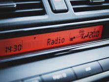 Закон о языковых квотах на радио вступил в силу в ноябре 2016 года