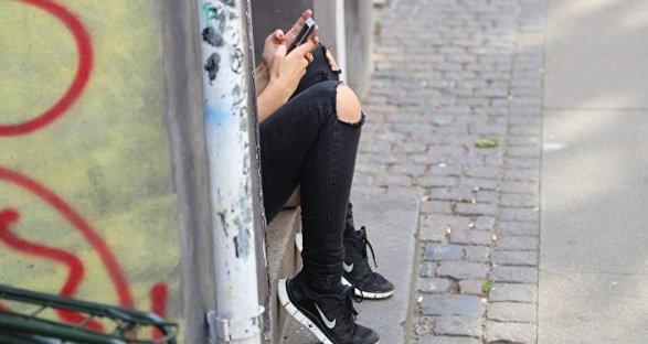 Подростков сажать не будут гуманизация наказания в Азербайджане